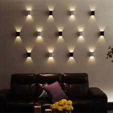Living Room Wall Light Fixtures Bedroom Bedroom Wall Light 122 Bedroom Interior Get Led Bedroom