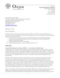 sample business partnership letter the best letter sample