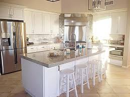custom kitchen cabinets tucson furniture creations in tucson az design repair custom