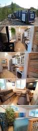 1398 best tiny homes images on pinterest small houses cottage