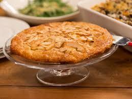 thanksgiving recipes food network thanksgiving recipes menus entertaining more food network best pie
