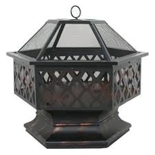 fire pit black friday outdoor fireplaces