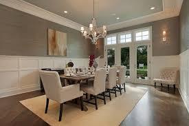 high end dining room tables ligano corner dining set rooms to go savona high end formal dining