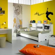 chambre enfant gauthier chambre d enfant les plus jolies chambres de garçon une chambre