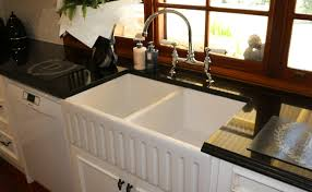 kitchen faucets for farmhouse sinks sink granite farmhouse sink black composite sink kitchen sink