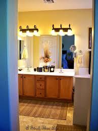 bathroom designs organizing bathroom vanity bathroom vanity