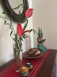 Home Interior Decoration Accessories by 1991 Best Home Accents Images On Pinterest Home Indian Homes