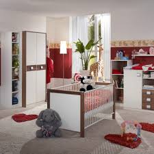 Esszimmer Weiss G Stig Babyzimmer Noemi In Weiß Günstig Kaufen Bei Wohnen De