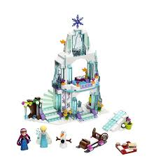 shopping for lego friends emmas house building set check out