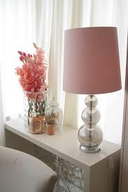 Home Makeover Tv Shows 11 Best Foster U0027s Room Makeover Images On Pinterest Ikea Ikea