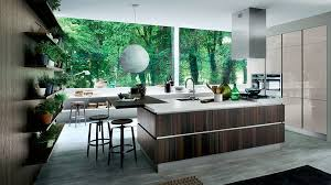 Jd Home Design Center Miami Veneta Cucine Doral Kitchen U0026 Bath 7800 Nw 32nd St Doral Fl