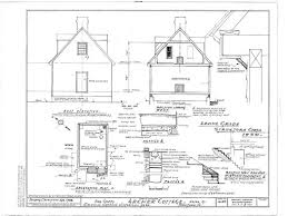 historic colonial house plans historic colonial house plans christmas ideas the latest