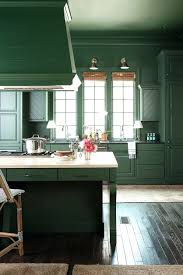 southern living kitchens ideas decorations southern living decorating ideas bedrooms 106 living