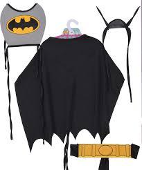 batman dog costume feherje