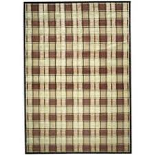 Indian Area Rug New Contemporary Indian Area Rug 51289 Area Rug This Beautiful