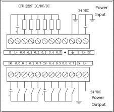 hd wallpapers mitsubishi plc wiring diagram aemobilewallpapersh gq