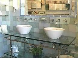 bathrooms design design your own bathroom online free excellent