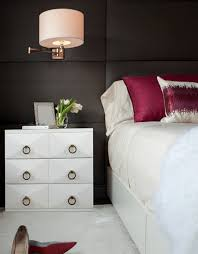 Sconce Lights For Bedroom Wall Sconces Archives Interior Design New York
