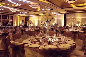 staten island wedding venues nicotra s ballroom venue staten island ny weddingwire