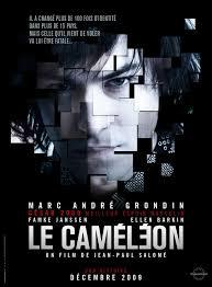 Le Caméléon  film complet