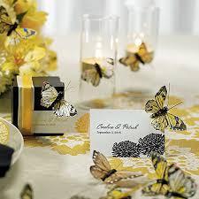 beautiful decorative cake butterfly sets set of 24