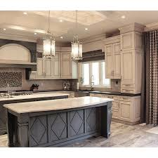 kitchens with two islands 10 best kitchens images on kitchen ideas white