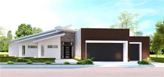 Building A House Plans Build A Home From Your Plan Or Ours Warren Family Homes