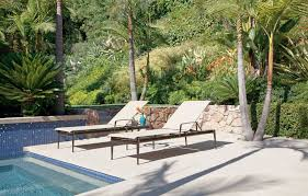 Swimming Pool Furniture by Pool Area Furniture Down To Earth Living