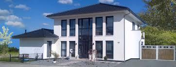 Bau Mein Haus Rostow Massivhaus Rostock Massiv Hausbau Fertighaus Schlüsselfertig
