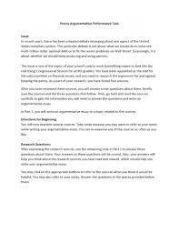 sample outline for argumentative essay college affirmative action essay affirmative action essay thesis college affirmative action essay help uk book cover finalaffirmative action essay large size