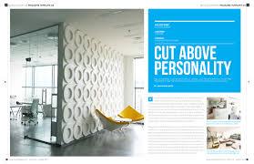 indesign magazine template eliolera com
