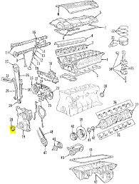 diagrams 1100605 i wished had the bmw e46 fuse diagram u2013 bmw f13