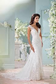 david tutera wedding dresses david tutera style dayton 116204 dayton 1 393 00 wedding