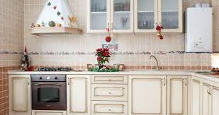 kitchen pleasurable kitchen wall tiles brisbane fascinate full size of kitchen pleasurable kitchen wall tiles brisbane fascinate kitchen wall tiles stick on