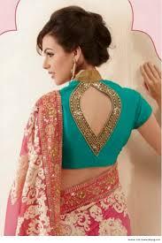 blouse patterns true essence of saree blouse patterns blouse designs