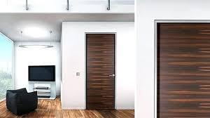 cupboard door designs for bedrooms indian homes bedroom door design modern bedroom door designs cupboard door