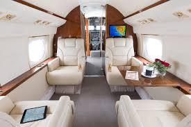 Private Jet Floor Plans Gulfstream Iii N740vc Prime Jet