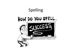 29 best gcse english language resources images on pinterest