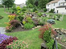10 best ornamental trees for southeastern pa gardens turpin