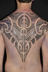 house of natives aotearoa all polynesian pinterest