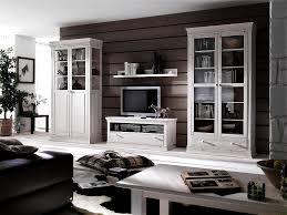 Esszimmer Modern Weiss Wohnzimmer Esszimmer Holz Und Weiß Gestalten Ansprechend Auf