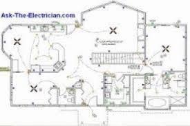 basic electrical wiring theory pdf wiring diagram