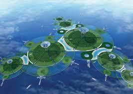 floating farms modern farmer