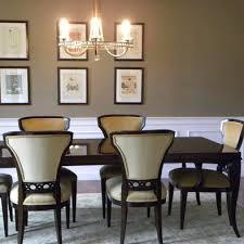 Benjamin Moore Master Bedroom Colors - benjamin moore alexandria beige master bedroom color our house