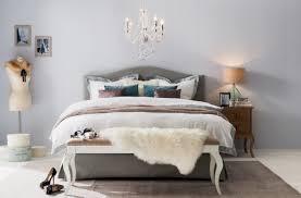 Casa Natura Schlafzimmer Dein Wohnstil Glamour Luxuriöse Interiors Bei Home24