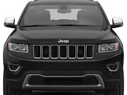 jeep grand cherokee 2017 blacked out mopar genuine jeep parts accessories jeep grand cherokee exterior