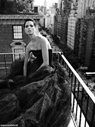 hanaa ben abdesslem fashion model profile on new york magazine 23 best hanaa ben abdesslem images on pinterest bazaars harpers