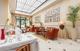 chambre d hote vienne autriche hotel kaiserhof wien vienne autriche expedia fr