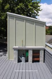 covered outdoor kitchen designs kitchen amazing outdoor kitchen blueprints summer kitchen ideas