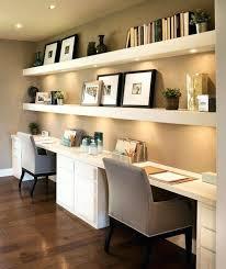 interior design ideas for homes home office space fresh interior design ideas for home office space
